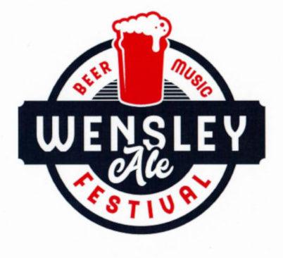 WensleyAle